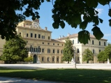 ducale-palace-parma-jpeg